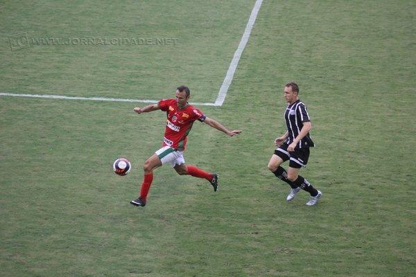 NÚMEROS: ao todo, Velo Clube e Mogi Mirim já disputaram trinta e quatro vezes nas quatro linhas