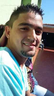 Jovem de Analândia voltava de Rio Claro quando desapareceu em propriedade