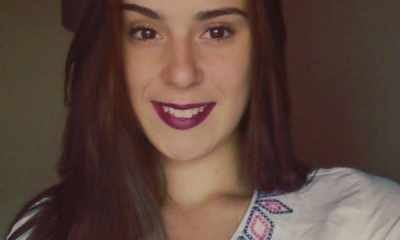 A estudante Sandy Andrade Santos, de 21 anos cursava Engenharia de Manufatura na Universidade Estadual de Campinas (Unicamp) em Limeira