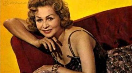 De 3 a 6 de maio, no Casarão da Cultura, homenagens serão prestadas ao centenário da cantora Dalva de Oliveira
