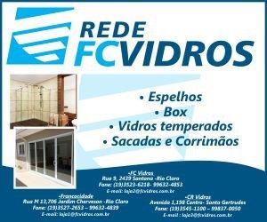 10 - FC VIDROS
