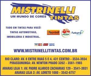 16 - MISTRINELLI