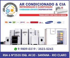 2 - ar condicionado e cia