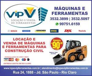 25 - VIP LOCAÇÕES
