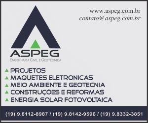 3 - ASPEG