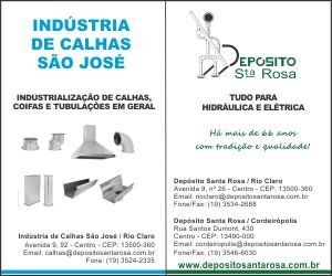 construir - DEPOSITO SANTA ROSA