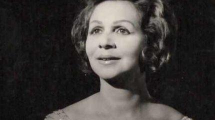 Cantora rio-clarense Dalva de Oliveira é a grande homenageada no festival de seus 100 anos