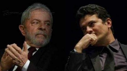 (Foto: revistaforum.com.br)