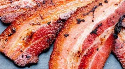 Festival terá até cerveja de bacon, produzida com malte defumado, notas de bacon, molho barbecue e caramelo