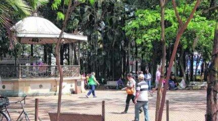 Segundo especialista, Rio Claro apresenta um crescimento desacelerado em relação à população